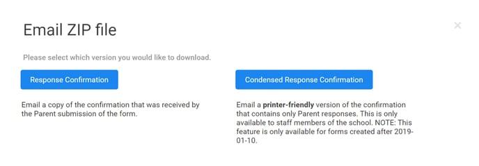 EmailZip