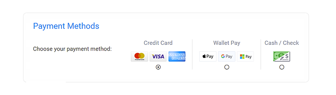 payment-processing-1