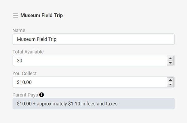 pass-along-fees-screenshot